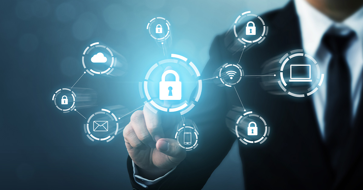 Critical Tips for Choosing a Knowledge Management Software Partner that is GDPR compliant