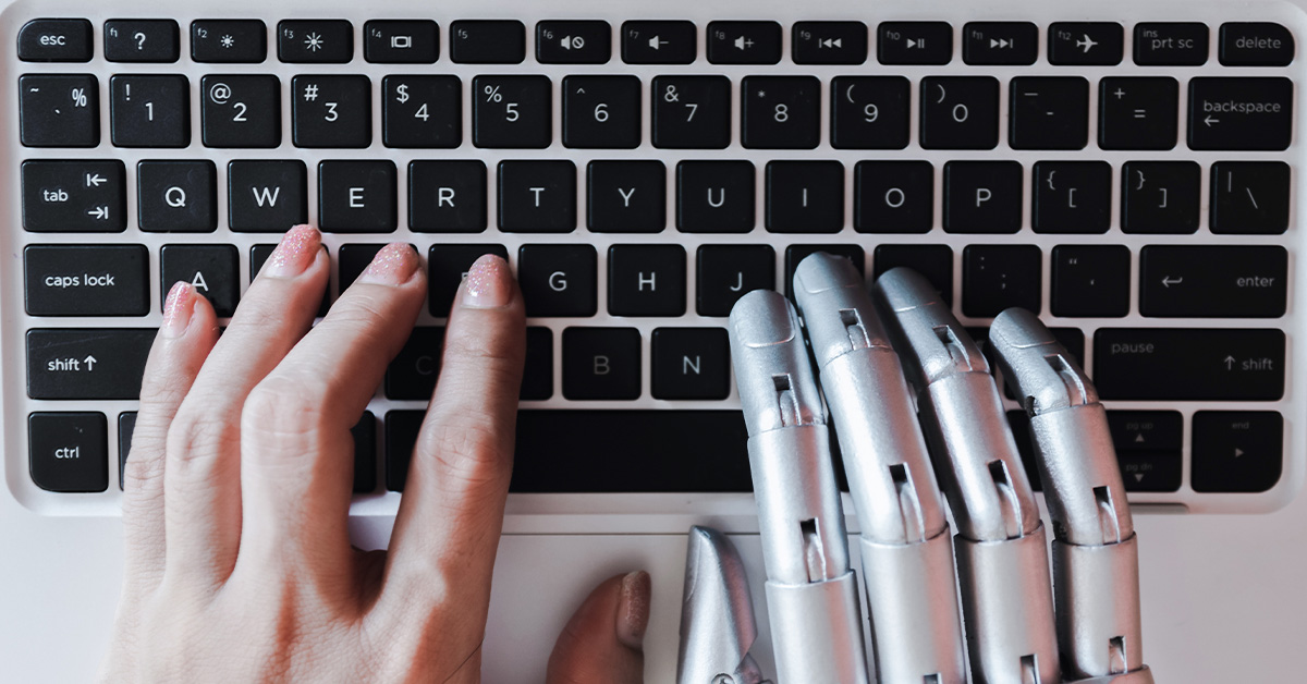 How AI Will Affect Contact Centers