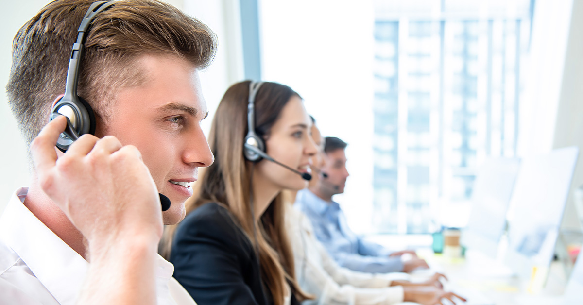 How a Call Center Can Benefit From a Knowledge Base Software