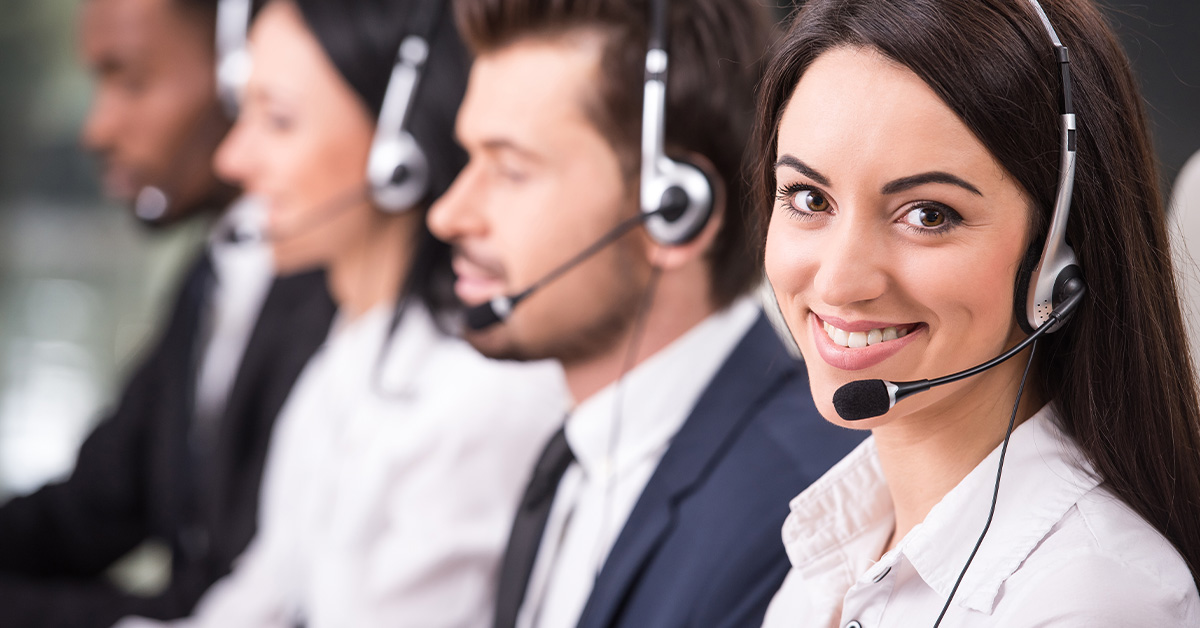 Benefits of Knowledge Base for Call Centers