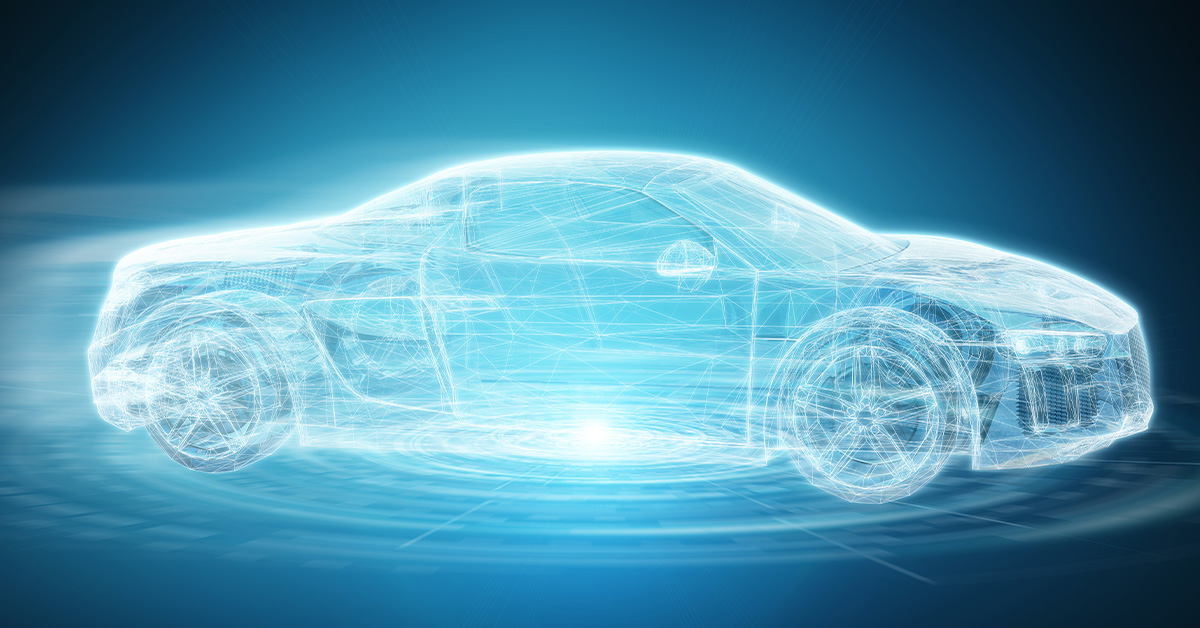 Why to applying Knowledge Management to the Automotive Industry
