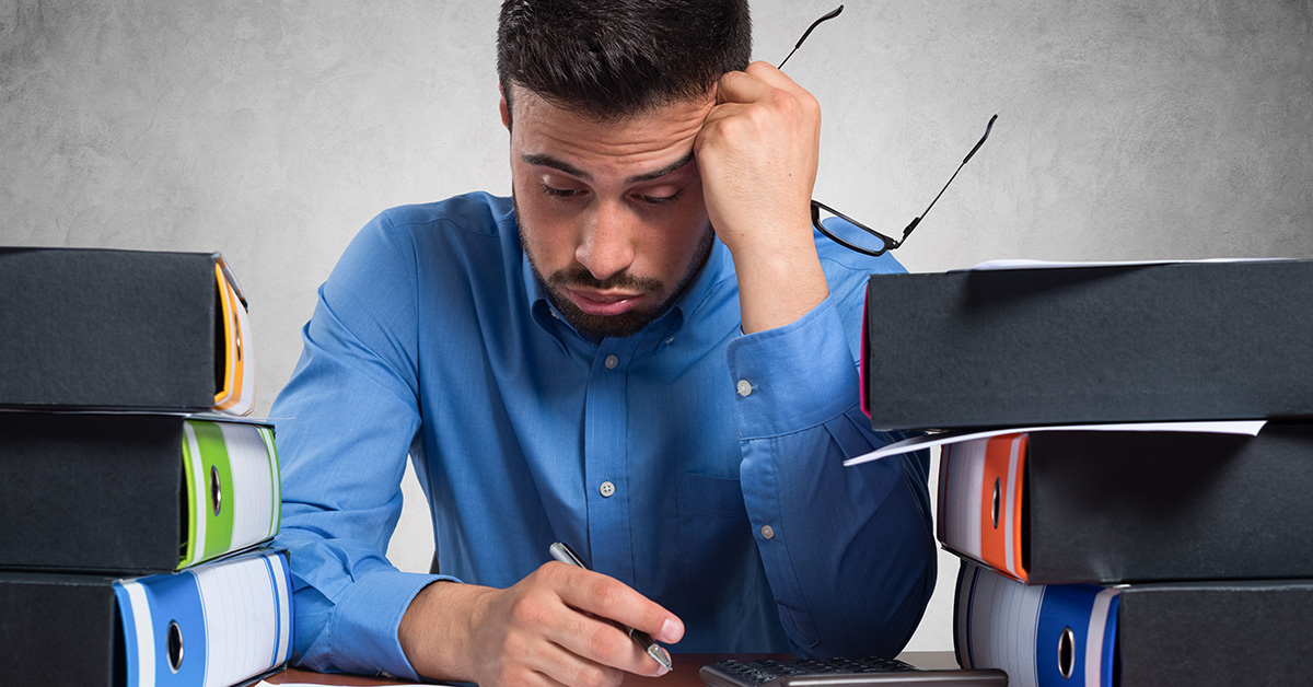 3 Tips for Automating Tedious Customer Service Tasks