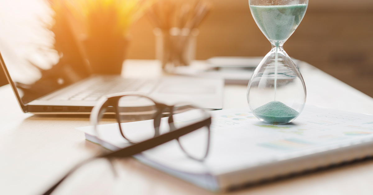 4 Ways to Reduce Time to Knowledge