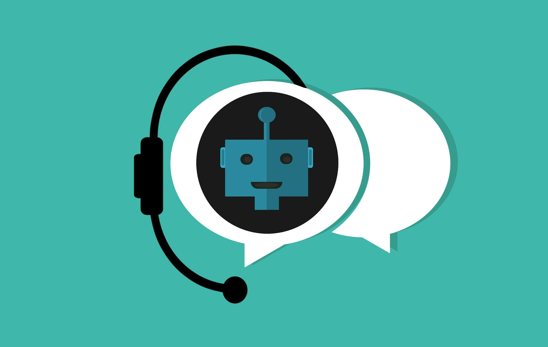 Virtual Assistants and Chatbots