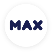 MAX by Leumi Card